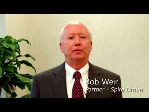 Spire CPA - Firm Overview