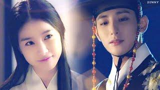MV _ Lee Soo Hyuk & Kim So Eun