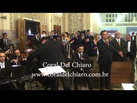Baixar Musica Casamento Campinas - Pai Nosso - Agnaldo Rayol - Musica Casamento Campinas