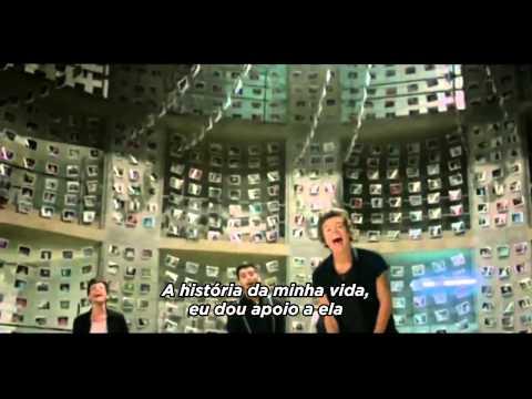 Baixar One Direction - Story of My Life  [Legendado / Tradução]  (Clipe Oficial)