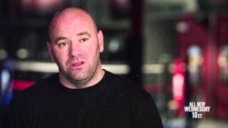 The Ultimate Fighter on FOX Sports 1 -- Ep. 2