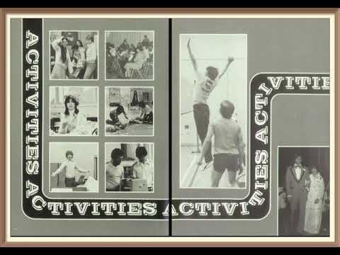 Class of 1980 Northeastern Clinton High School