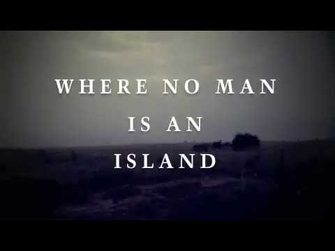 'Inland' (Lyric Video) | Jars of Clay
