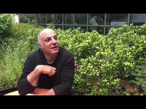 Vidéo de Pascal Ruter