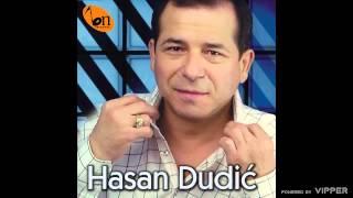 Hasan Dudic - Sad je kasno za novi poCetak - (audio) - 2010