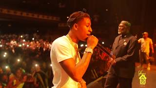 nba-youngboy-live-performance-in-richmond-va-the-national.jpg