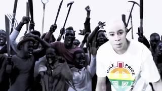 "Tyler, the Creator - ""Buffalo"" (Official Music Video)"