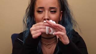 Jenna Marbles Funniest Moments 2018 part 1