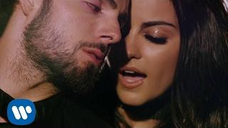 """Maite Perroni - """"Adicta"""" (Video Oficial)"""