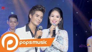 Liveshow Thương Quá Việt Nam 7 - Ân Thiên Vỹ, Khưu Huy Vũ, Đông Đào, Lâm Chi Khanh