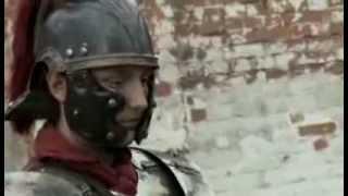 Rím 6 - Vojny s dákmi