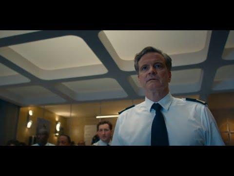 Kursk - Trailer español (HD)