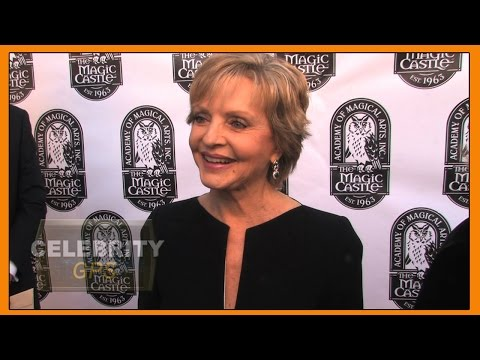 Florence Henderson passed away - Hollywood TV