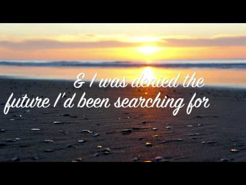 Baixar Living In The Moment Lyrics - Jason Mraz