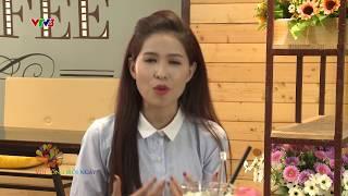 Dương Anh Vũ kỷ lục gia trí nhớ thế giới chỉ cách ghi nhớ-VTV3