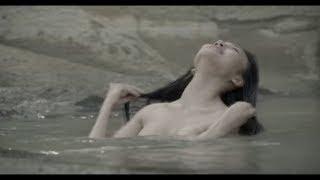 Phim Chiếu Rạp: Đường Xuyên Rừng - Trương Thế Vinh, Tăng Huỳnh Như | Phim Hành Động Hay Nhất 2019