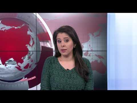 Централна емисия новини по Канал 3 от 18:00 часа на 23.04.2020 г.