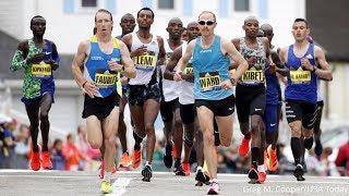 Biggest Boston Marathon Takeaways