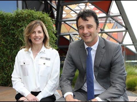 NAB and realestate.com.au announce strategic partnership