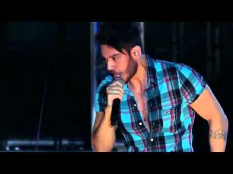 Baixar Lucas Lucco - Nem Te Conto - Ao Vivo Caldas Country Show 2012 [CLIPE OFICIAL FULL HD ]