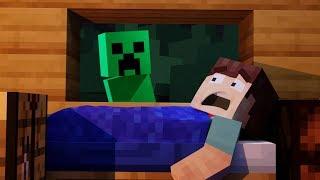 Minecraft Hero Quest - Episode 10