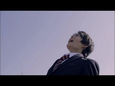 【PV】MAY'S/「君に届け...」 TVアニメ「君に届け 2ND SEASON」主題歌EDフル