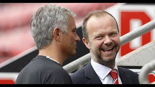 Bản tin BongDa 19/12 | Sa thải Mourinho, Man United thu về tiền khủng
