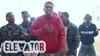 Z Money - Regular (Official Music Video)