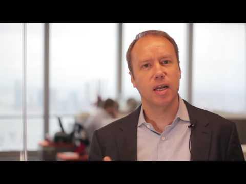 Alex Atzberger Customer Success Book Video