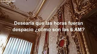bazzi & camila cabello; beautiful | Traducida al Español.