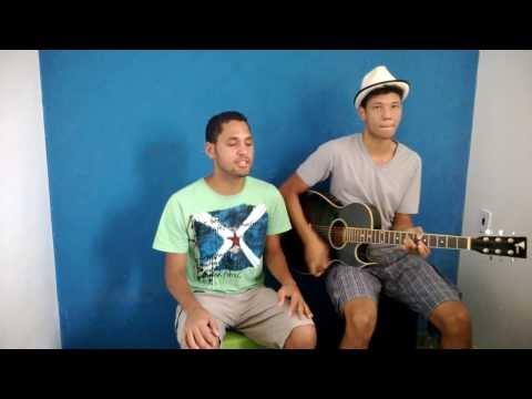 Baixar Onze20 - Nossa Canção Roots Sessions Cover