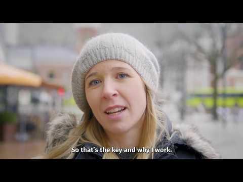 Heads for Tomorrow (English subtitles)
