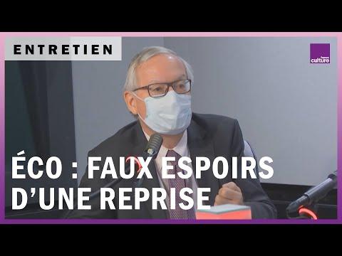 Vidéo de Olivier Pastré