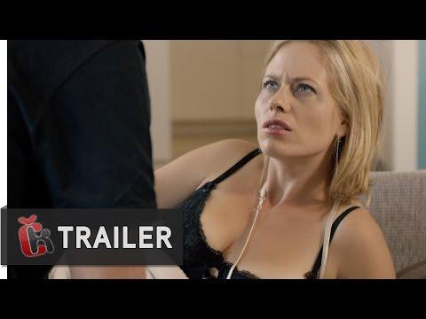 Sezn@mka (2016) - oficiální trailer