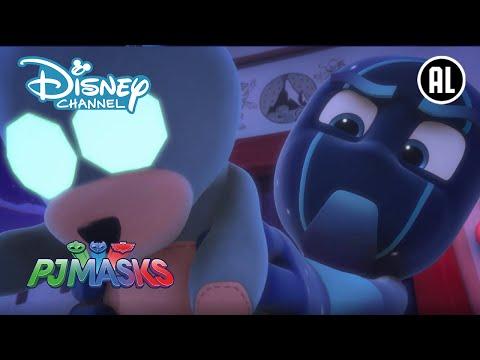 Disney Channel NL