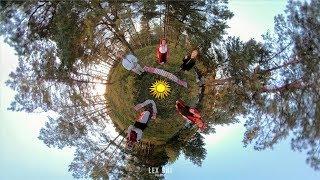 Yagorava Gara - Yagorava Gara - Zakatilasya jarkae soneika  360° live