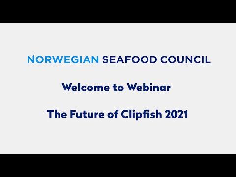 The future of Clipfish 2021