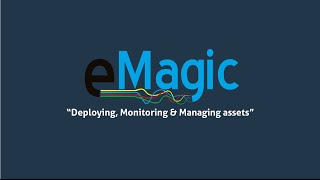 Deploy, Monitor & Manage Heterogeneous Systems