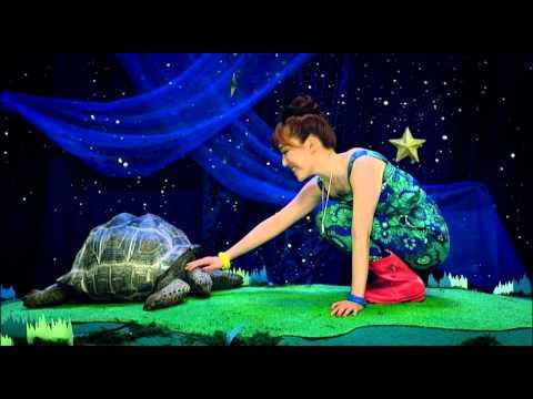 【期間限定】平原綾香 「スマイル スマイル」 ミュージックビデオフル