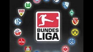 أحدت باتش لبيس 2016 أحدث الانتقالات+إضافة الدوري الالماني new patch pes 2016 ...