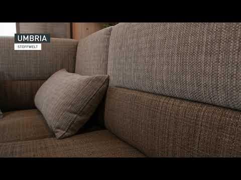 Fendt-Caravan Bianco Aktiv + Selection im Video vorgestellt