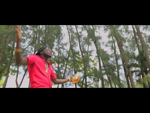Erphaan Alves - Highest Feeling (Official Music Video)