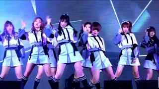 [Comeback Stage] Beginner - BNK48 @BNK48 THANK YOU & THE BEGINNER CONCERT 02/03/19