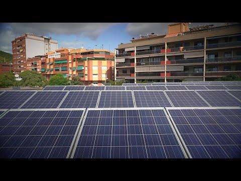 Egy jó példa az energiapazarlás megszüntetésére