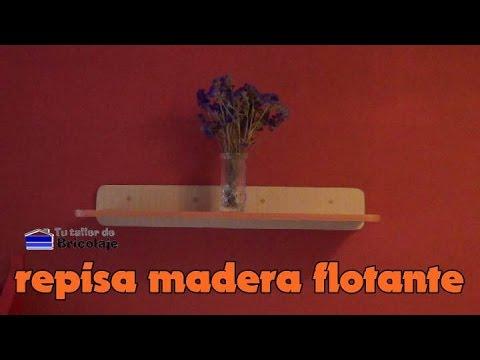 Como pintar mueble de madera o laqueo paso a paso musica - Como pintar un mueble ...