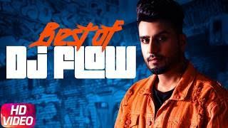 Best Of Dj Flow 2018 Video HD
