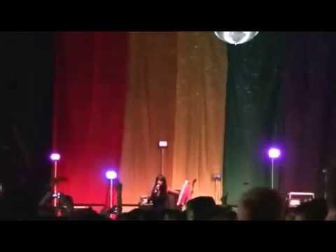 Baixar Heather Small - Proud - Cardiff Mardis Gras 2012