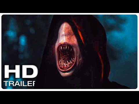 Movie Trailer : THE WHEEL OF TIME Official Trailer #1 (NEW 2021) Fantasy Series HD