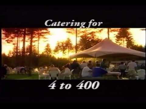 Crown Isle Retro Marketing Video 3