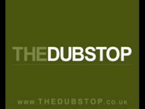 Unitz - Funky Junky (THEDUBSTOP.CO.UK)